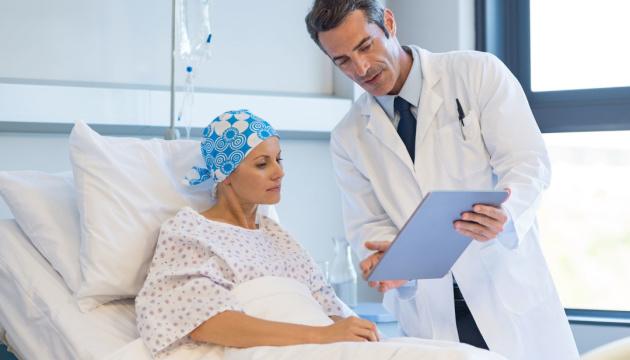 На шляху до перемоги над раком: вчимося його попереджати
