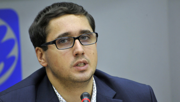 """Эксперт назвал причины, из-за которых в Украине """"расцветает"""" популизм"""