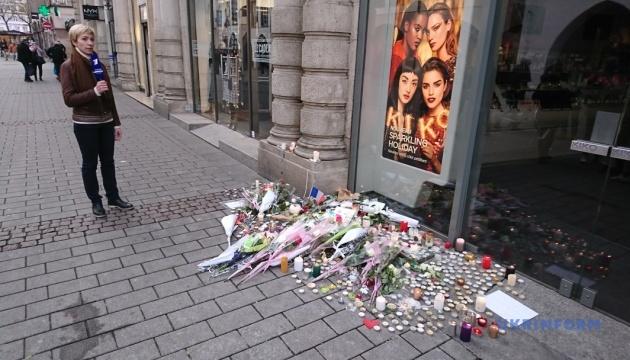 Страсбурзький стрілець був бойовиком ІДІЛ - поліція