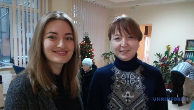 Тергромади на Миколаївщині вчилися створювати сучасні ЦНАПи