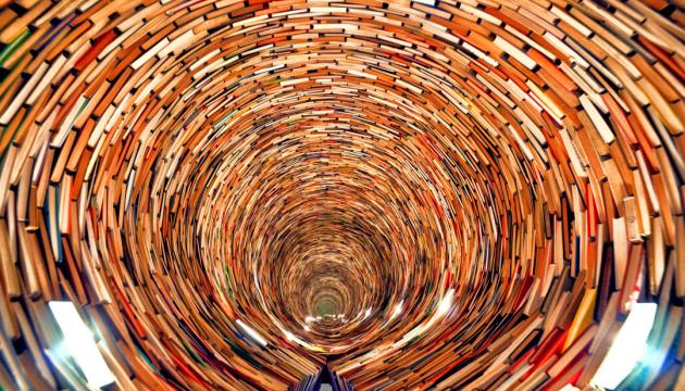 Безкоштовні механізми впливу на книжковий ринок державою вичерпані. Потрібні революційні, а не еволюційні зміни