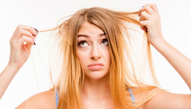 Как подобрать эффективное уходовое средство для волос