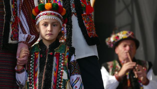 Міжнародний гуцульський фестиваль цьогоріч прийматиме Вижниця