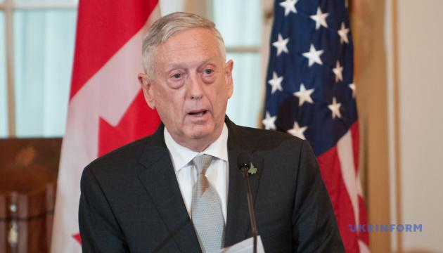 Ексміністр оборони США розкритикував Трампа за ініціативу кинути війська на протести