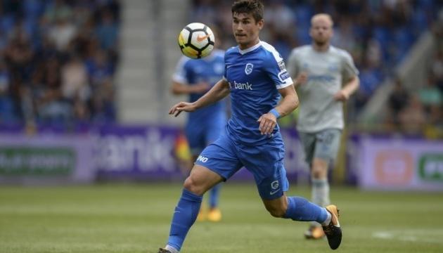 Малиновский до лета не перейдет в «Милан» - агент