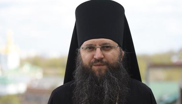 Архиепископ Климент прокомментировал участие в Соборе иерархов УПЦ МП