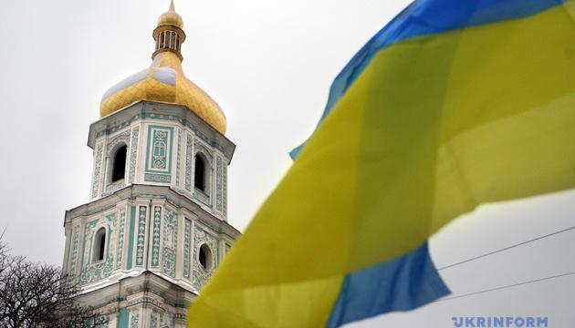 Набуття автокефалії увійде не лише в українські підручники – експерт