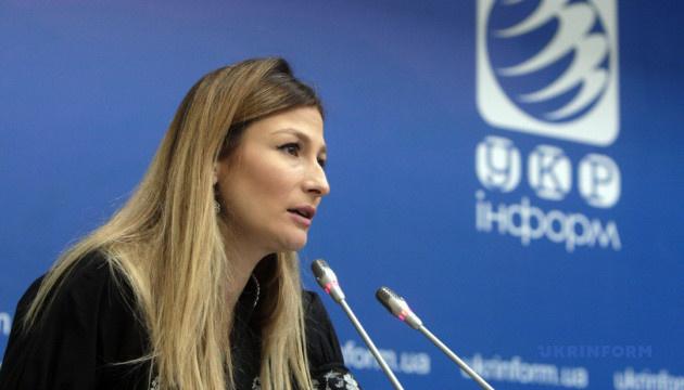 МІП визначив ключові пріоритети інформаційної реінтеграції Донбасу
