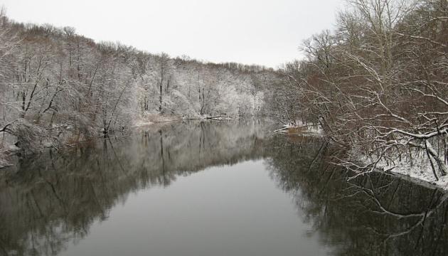 ОБСЕ помогает Украине мониторить состояние рек на оккупированном Донбассе