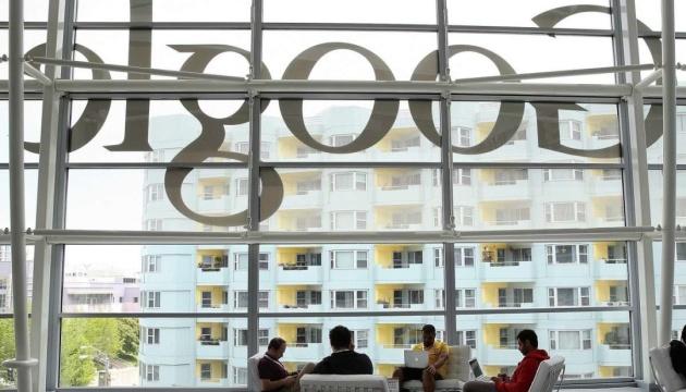 Google запускает функцию сохранения фильмов для последующего просмотра
