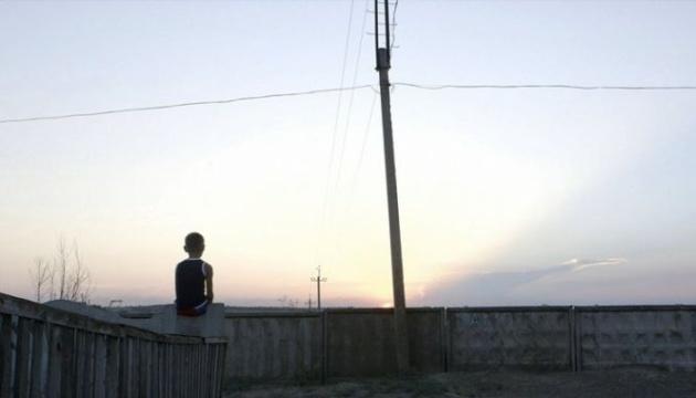 Фільм про хлопчика з Донбасу увійшов до шорт-листа на