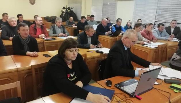 Украина собирается развивать 5G