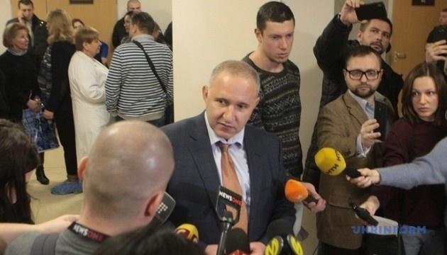 Директором Інституту серця переобрали Тодурова