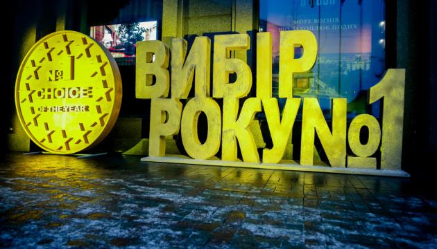 Каким брендам доверяют украинцы и почему?