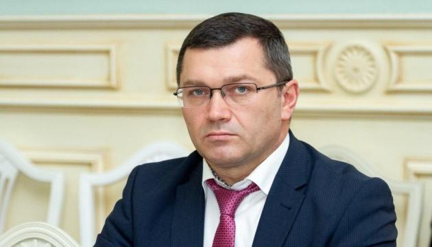 Почти 2 миллиона киевлян уже воспользовались электронной записью к врачу - КГГА