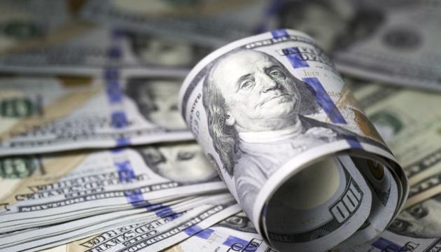 Співпраця з МВФ дозволить збільшити резерви до $23 мільярдів - НБУ