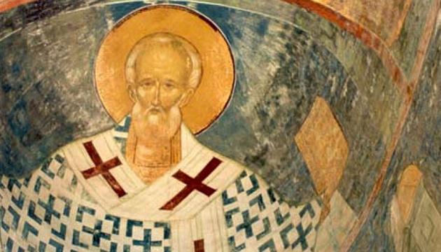 Християни східного обряду святкують Миколая