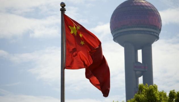 40-річчя реформ в Китаї: шлях нації, яка навчилась визнавати помилки