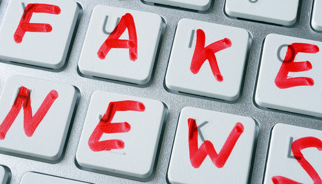 Жорсткі заходи Facebook, Google та Twitter проти фейків дали результат - Єврокомісія