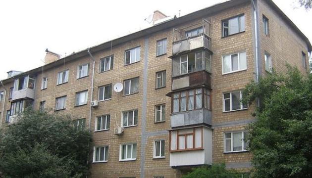 Нові будівельні норми: яке перепланування у квартирі вже не потребує дозволу