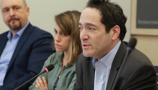 米専門家、来年のウクライナの選挙に向けて、問題や注意点を指摘