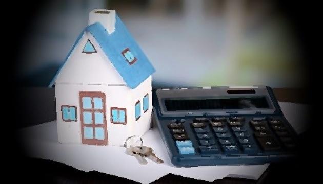 Квартира в новобудові: в розстрочку або в кредит?