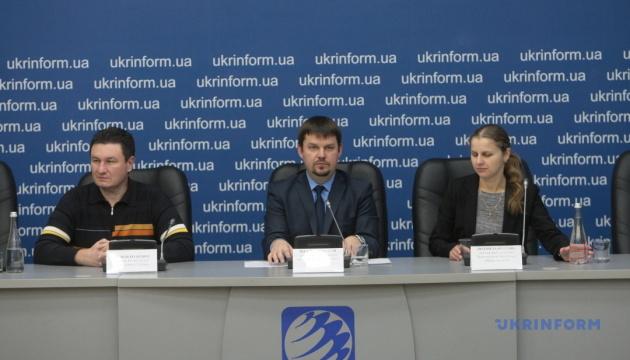 Працевлаштування людей з інвалідністю в Україні:  основні проблеми та шляхи їх вирішення