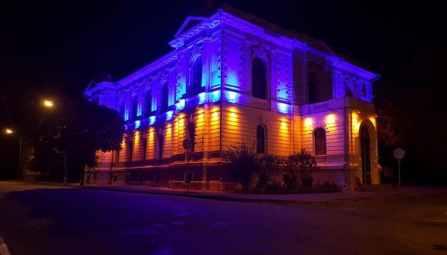 Сумщина виділила 9 млн на реконструкцію обласного художнього музею