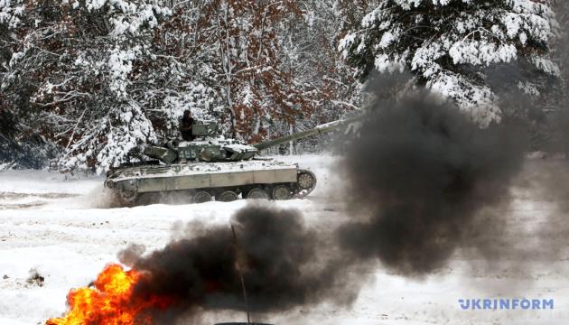 OFC: Militantes violan el alto el fuego en 11 ocasiones