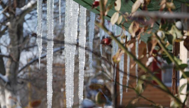 Україні обіцяють днями справжнє весняне тепло - до 14°