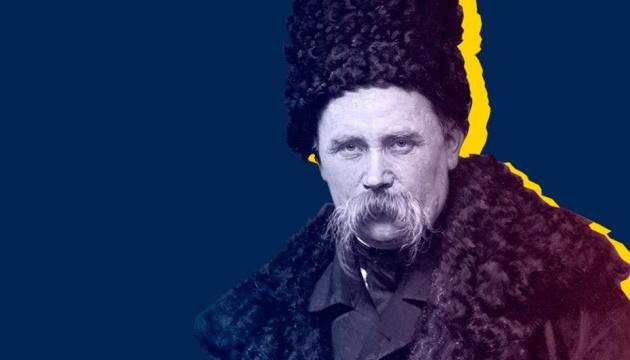 Павло Зібров і Даша Астаф'єва озвучили класиків української літератури