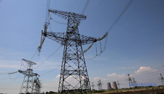 Приватна компанія видурила з держпідприємства «Енергоринок» понад 300 мільйонів