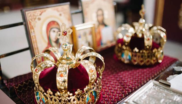 При переходе из МП в единую церковь заново креститься и венчаться не надо - архиепископ Зоря