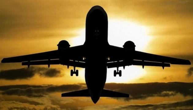 В Індонезії назвали причини аварії Boeing 737 Max під Джакартою - ЗМІ