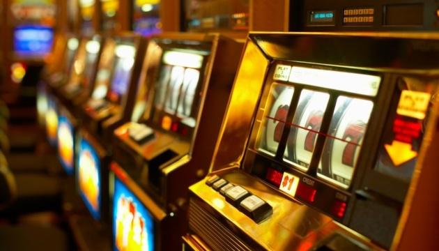 Терміни в азартних іграх
