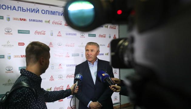 Бубку звинуватили в отриманні хабара за вибір Ріо столицею Олімпійських ігор - ЗМІ