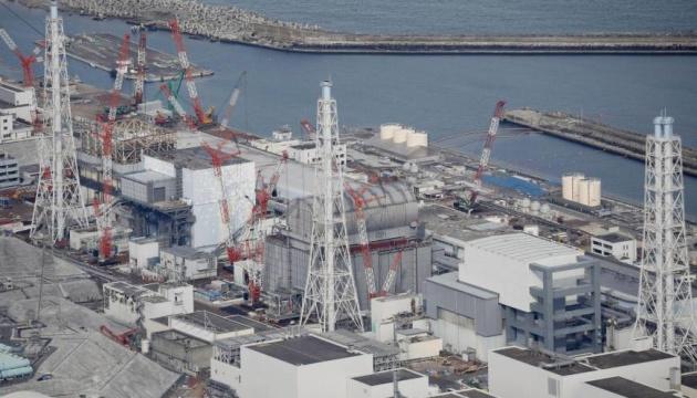 Японія відклала запуск реакторів на швидких нейтронах до другої половини століття