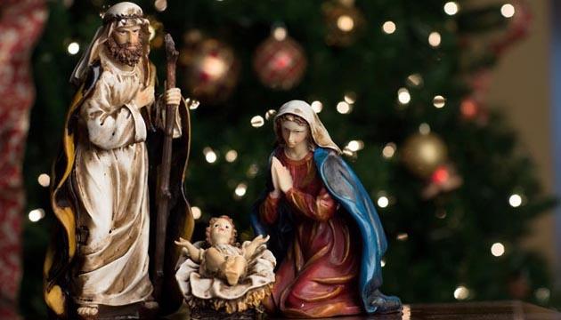 24 грудня: народний календар і астровісник