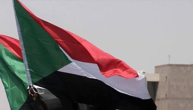 Судан повернули до Африканського союзу