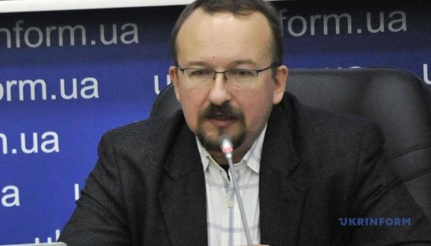 Контрабанда України зростає на 10% швидше, ніж офіційний товарообіг — експерт