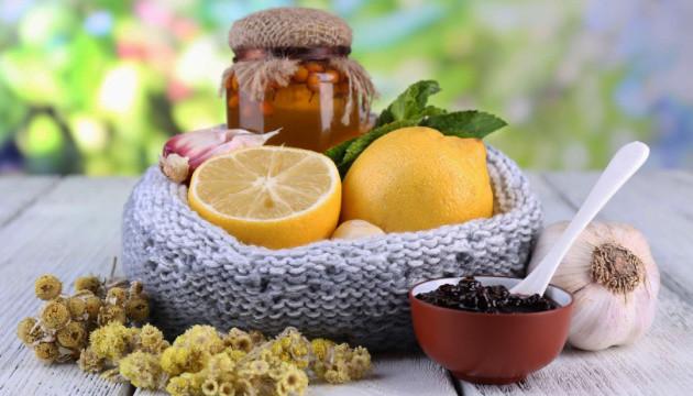 У Києві захворюваність на грип та ГРВІ нижча від епідпорогу на 62,5%