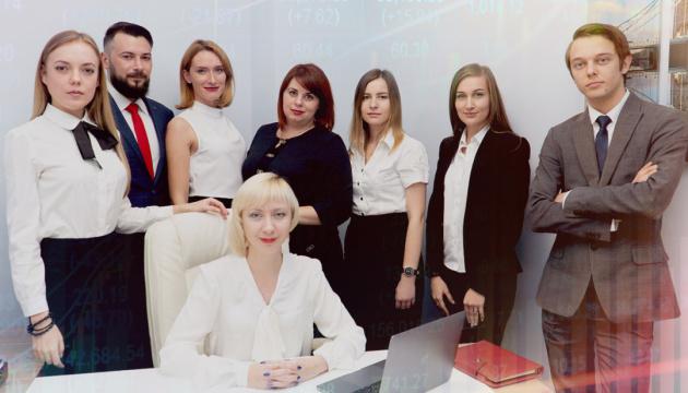 Работа в ЦБТ-Львов: отзывы о самом западном филиале компании