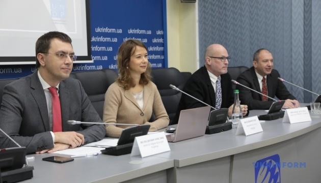 Результаты внедрения Инициативы по мониторингу прозрачности и добропорядочности ремонта дорог в 2018 году