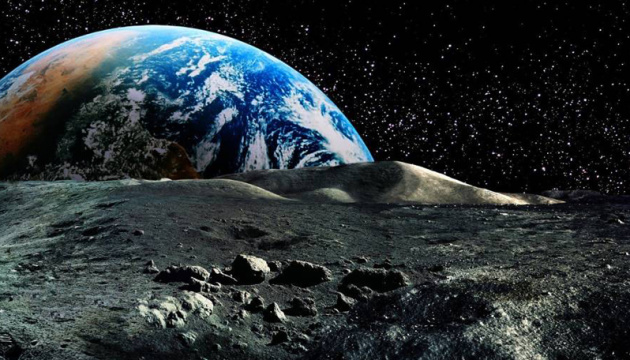 Космічний Noosphere Space Summit вперше пройде в Україні