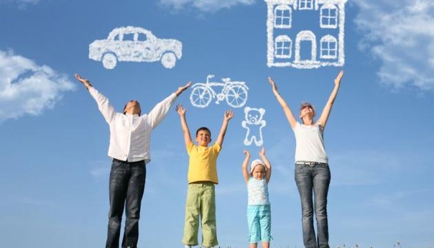 Що потрібно знати про споживчі кредити