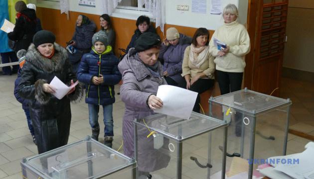 ЦВК нагадала про небезпеку втручання Росії у вибори Президента