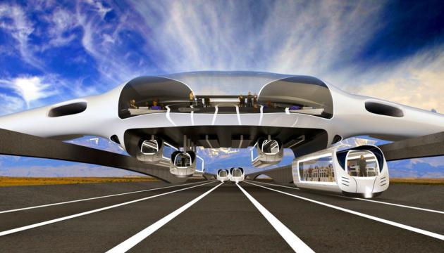 Город без пробок: Когда сможем «наступить на хвост» автомобилистам?
