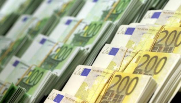 Finanzministerium erwartet 500 Mio. Euro Hilfe von EU im März