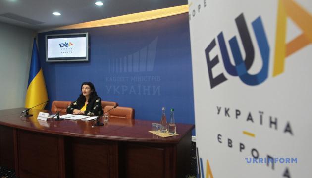 Україна розраховує на допомогу НАТО в кіберзахисті виборчої системи