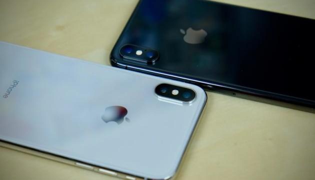 Apple начнет собирать iPhone X в Индии
